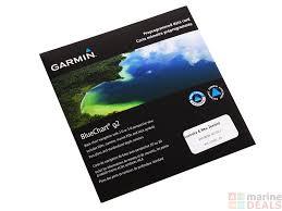 Garmin Bluechart G2 Australia And Nz