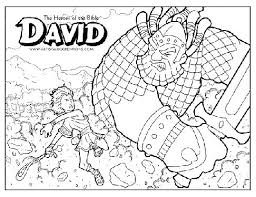 Biblical Coloring Pages 172 Bible Color Sheets Intended For Free