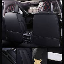wenbinge special leather car seat
