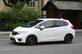 new car releases 2015 europeNew Honda Jazz 2015 Uk Release Date  CFA Vauban du Btiment