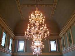 full size of furniture endearing most expensive chandelier 4 chandeliers in the world most expensive crystal