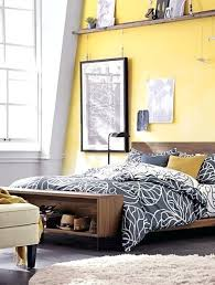 yellow bedroom walls coastal cottage by yellow bedroom design ideas wall decoration yellow blue bedroom decorating