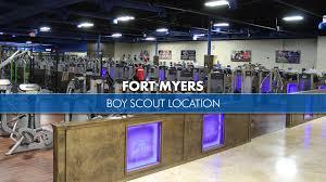 atc fitness location boy scout