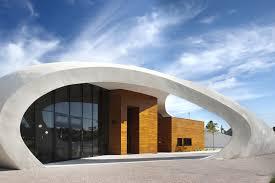 world famous architecture buildings. Building · Famous+Architecture | Gallery Of Most World Famous Architecture Buildings A
