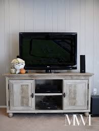 better homes and gardens tv stand. The Better Homes And Gardens Crossmill TV Stand From Walmart Is Beautiful Looks Like A Restoration Hardware Quality Piece For Fraction Of Price. Tv