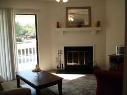 1 bedroom furnished apartments greenville nc. keswick apartments 1 bedroom furnished greenville nc