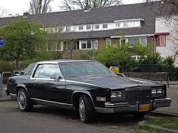 File:Cadillac Eldorado 5.7 Diesel (13169047913).jpg - Wikimedia ...
