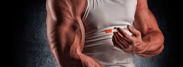 Steroids Side Effects Steroids Side Effects Why You Shouldnt Take Steroids