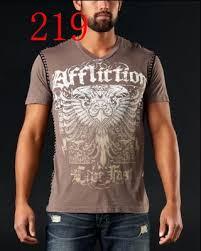 Dream Catchers For Sale Uk Affliction Dream Catcher Affliction Men Cheap Clothes 83