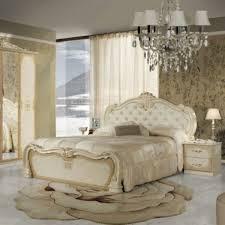 Schlafzimmer In Beige Gold Barock De In 65468 Trebur Für 199900