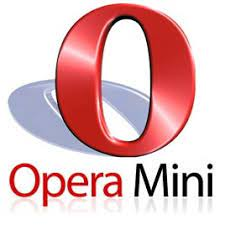 Regardless of the size of your mobile. Free Download Opera Mini For Android Pc Windows 7 8 Xp Andy Android Emulator For Pc Mac