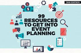 Organization Chart Of Wedding Planner Company 99 Resources To Get Into Event Planning Updated 2019
