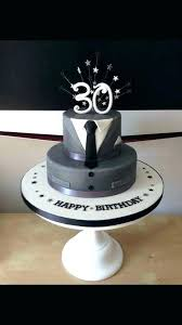 98 80th Birthday Cake For Male 80th Birthday Ideas For Men