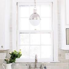 over kitchen sink lighting. Lighting Suspended Over Kitchen Sink H