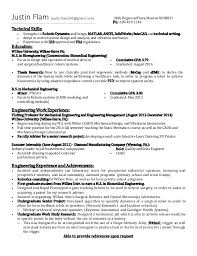 Biomedical Engineering Manager Sample Resume Gorgeous Biomedical Engineer Resume Cover Letter Zonazoom