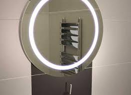 11 Bathroom Mirror Lights Uk 25 Best Bathroom Mirror Lights Ideas