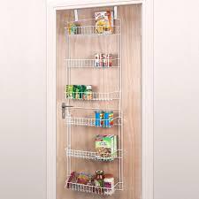 Over Door Storage Rack Target Organizer Outdoor Units ...