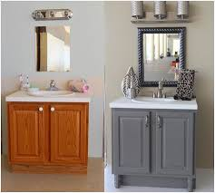 Do It Yourself Bathroom Ideas Awesome Inspiration Ideas