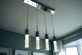 large size of feit outdoor led string lights costco chandelier bathroom lighting adorable pendant chandeliers outd