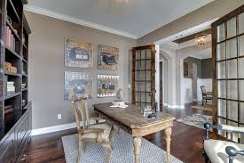 french doors for home office. wall of french doors home office traditional with glass wastebaskets for e
