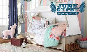 junk gypsy bramble rose border quilt