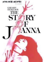 The Story of Joanna - Wikipedia