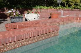 full size of tile waterline tiles replacement glass pool ideas fiberglass cleaner swimming winsome gardening magnificent