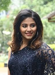 Rhea is a vintage name. Anjali Actress Wikipedia