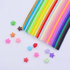 Small Picture Online Buy Wholesale paper crafts home decor from China paper