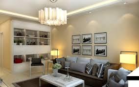 modern living room lighting ideas. Full Size Of Living Room:living Room Lighting Ideas Beautiful Small Modern O