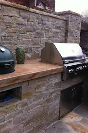 big green egg eggcessories fire pits fireplace tools grills gas logs wood inserts and stoves