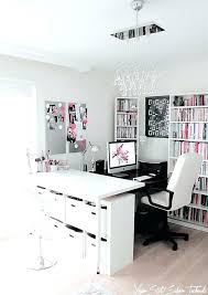 home office makeover ideas. Home Office Decorating Ideas Decorations . Makeover