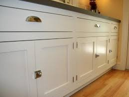 diy replacement kitchen cabinet doors bitdigest design how to replacement kitchen cabinet doors white
