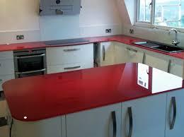kitchen countertop ideas kitchen design ideas impressive on red kitchen countertops