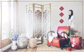 SCENE SHANG | Homeware, Furniture, Lifestyle