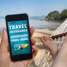travel insurance abta