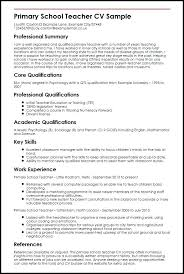 French Resume Example Format Of Resume For Job Application To