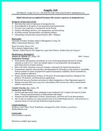 Nurse Case Manager Resume Examples For Objective Statement Nursing     Exciting     florais de bach info
