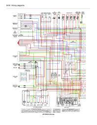 versys 650 wiring diagram wiring diagram rows kawasaki versys wiring diagram wiring diagram meta kawasaki versys wiring diagram