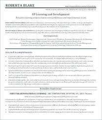 Corrective Action Form Template Lovely Employee Write Up Forms