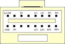 wiring diagram for fisher minute mount 1 the wiring diagram Fisher 28900 Wiring Diagram fisher wiring diagram schematics and wiring diagrams, wiring diagram