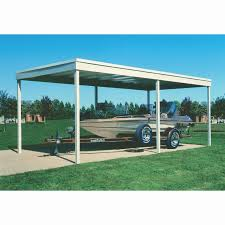 free standing patio cover kits.  Kits Free Carport Plans Fresh Standing Patio Cover Kits Stupendous With I