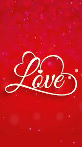 Wallpaper Hd Love Download For Android ...