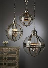pendant lights extravagant large hanging lamp extra
