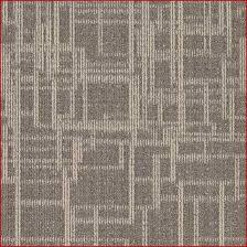 carpet tiles texture. Seamless Carpet Tiles 11929 Eclipse St From Tec Architonic  Tile Texture Grey S Carpet Tiles Texture