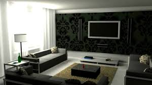 exquisite design black white red. apartmentsexquisite images about living room designs black white ideas furniture leather red sectional grey exquisite design i