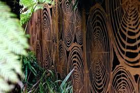 outdoor wooden screen wood garden screen laser cut screens outdoor laser cut screens outdoor wooden screen outdoor wooden screen