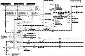 97 club car 48v wiring diagram lights wiring diagram libraries 1994 club car ds wiring diagram 1985 36 volt 48v lovely diagramsfull size of 1994 club