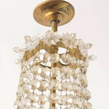 tipperary crystal table lamps spanish crystal chandelier choice image andelier