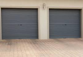 rollup garage doorRoll Up Garage Doors  Garage Door Installation  Automation